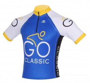 Go_Classic_wielershirt